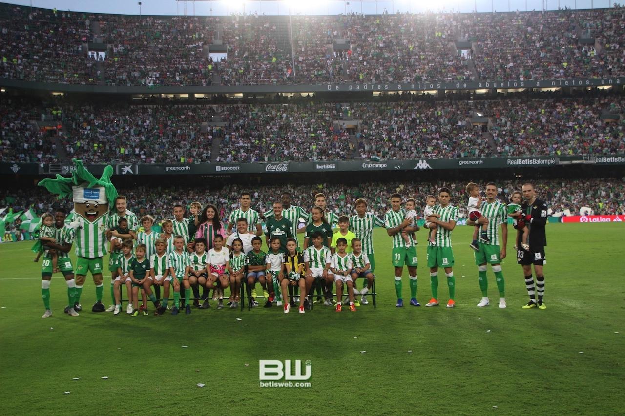 J3 Betis-Sevilla (28)