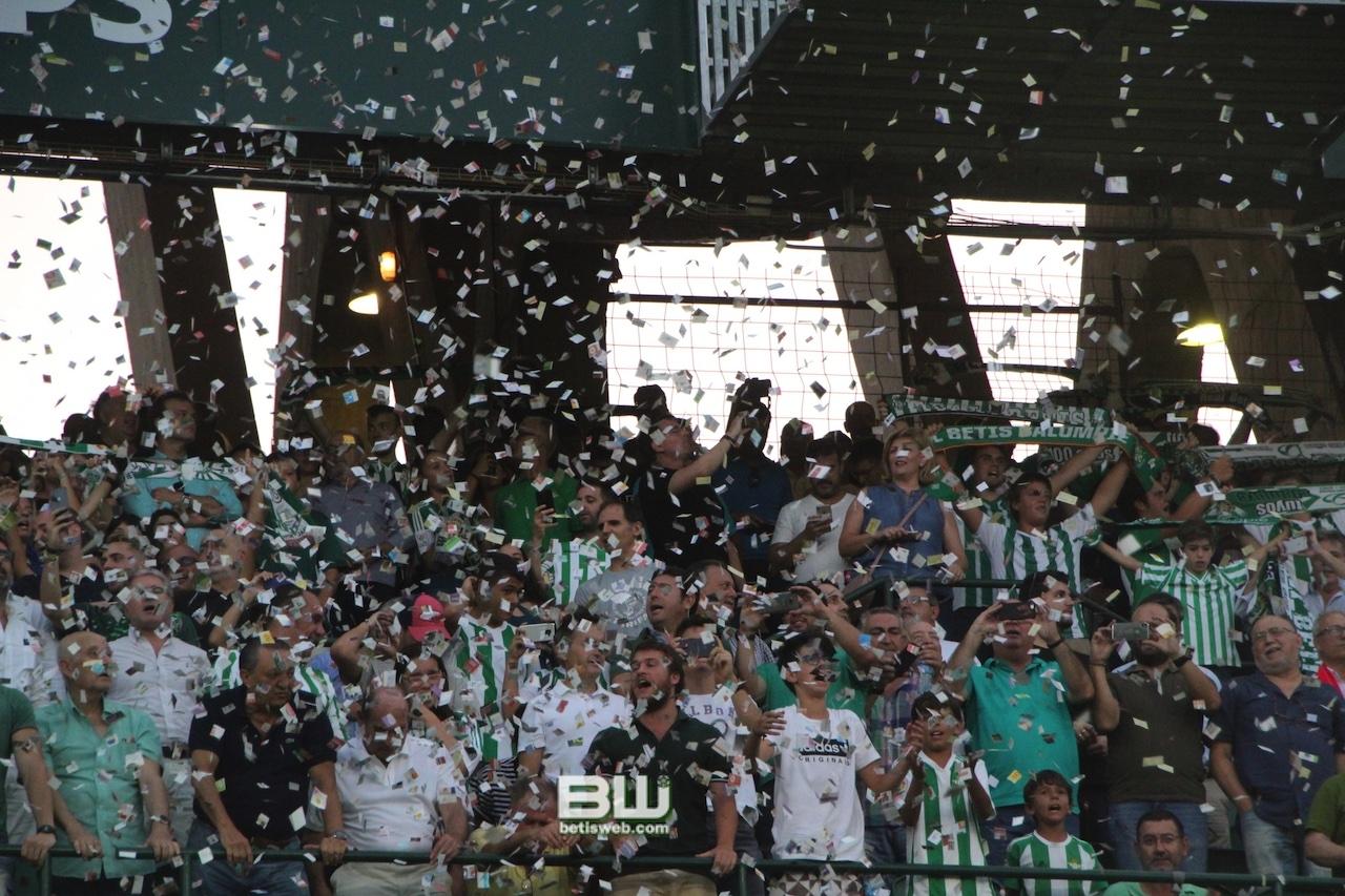 J3 Betis-Sevilla (3)