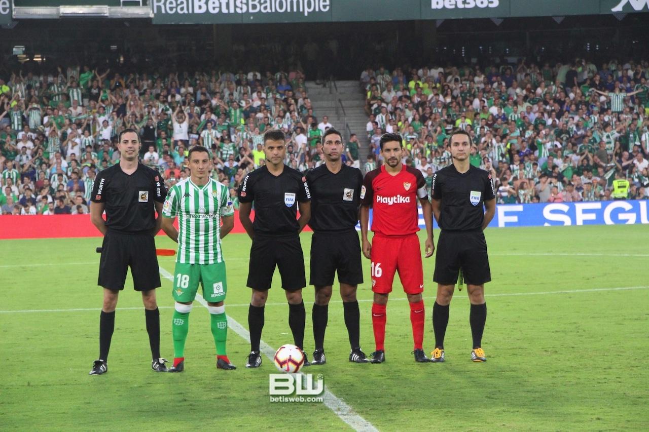 J3 Betis-Sevilla (33)