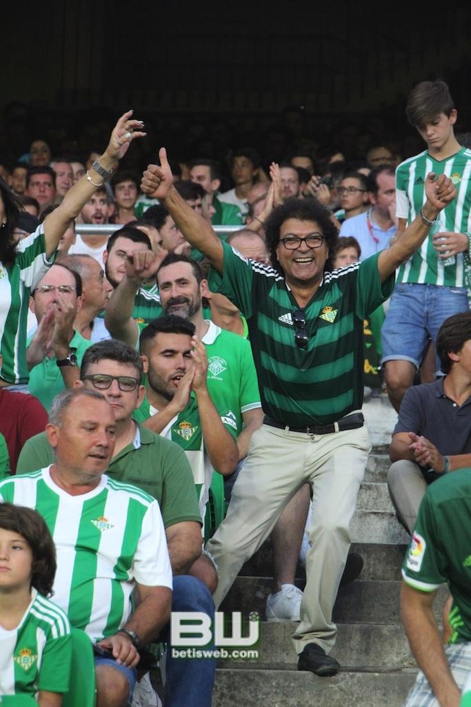 J3 Betis-Sevilla (36)