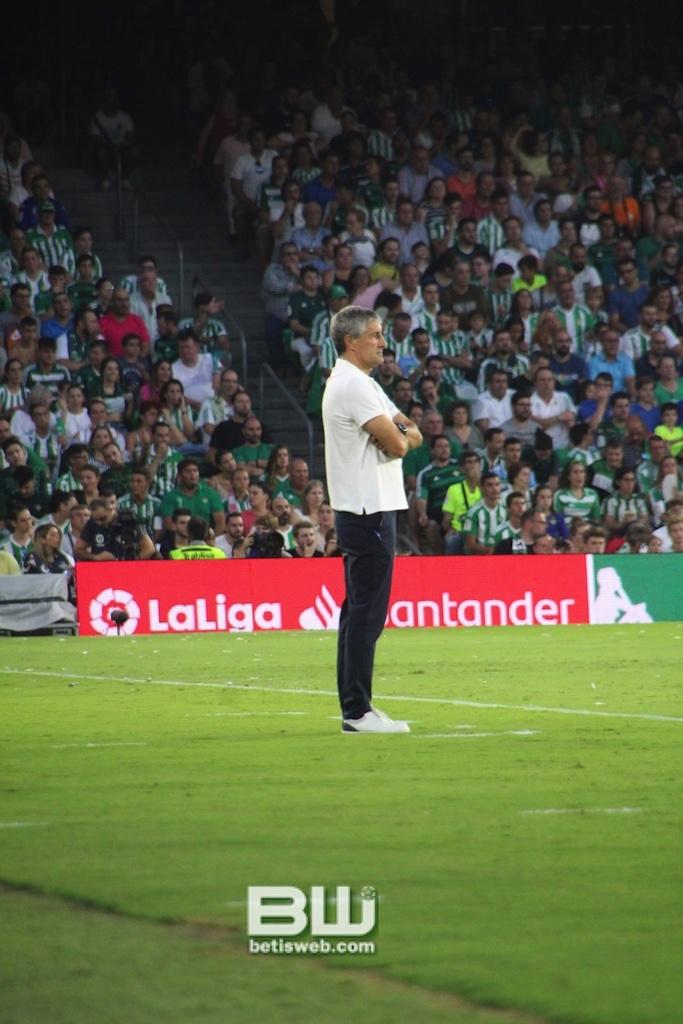J3 Betis-Sevilla (37)