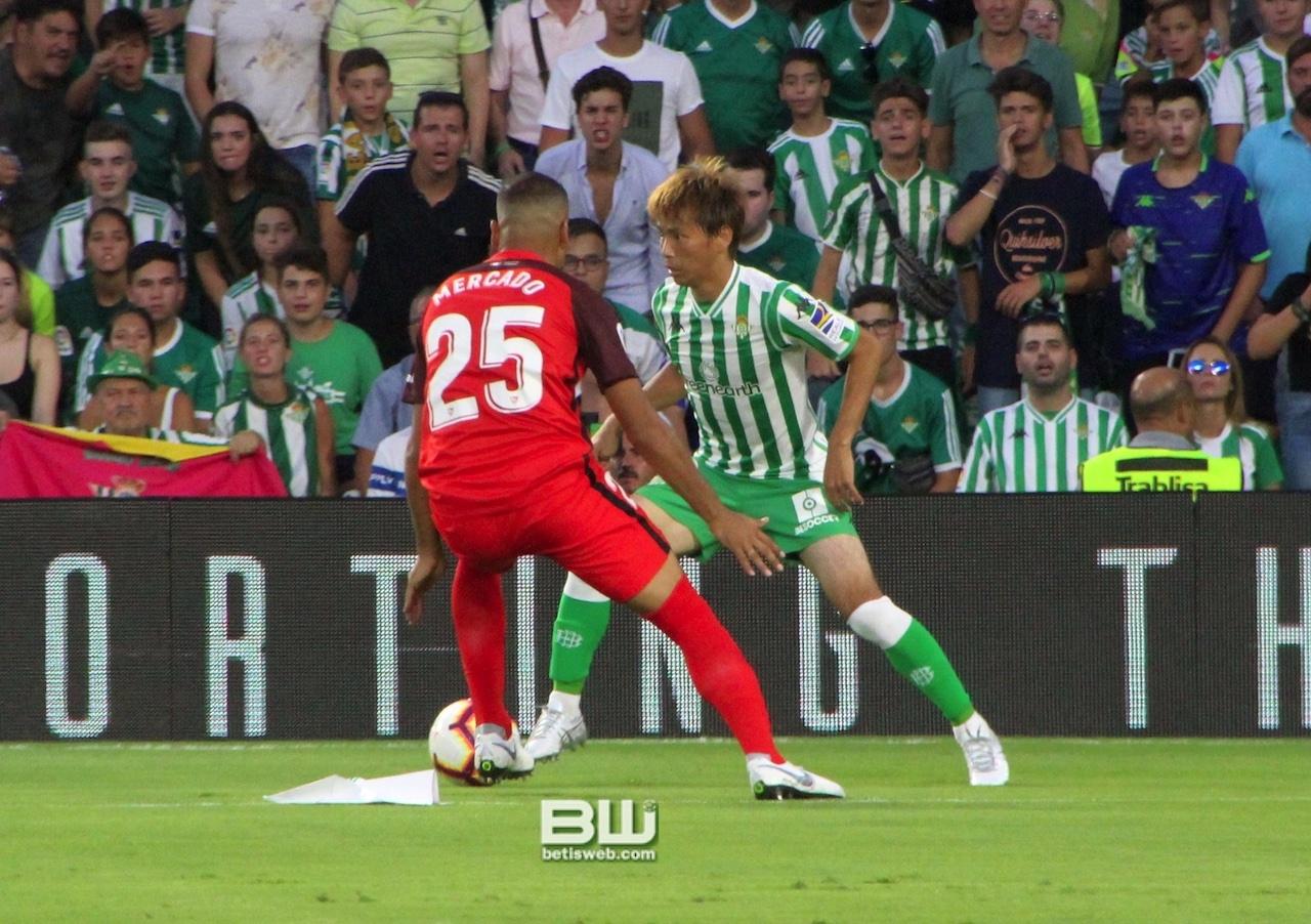 J3 Betis-Sevilla (38)