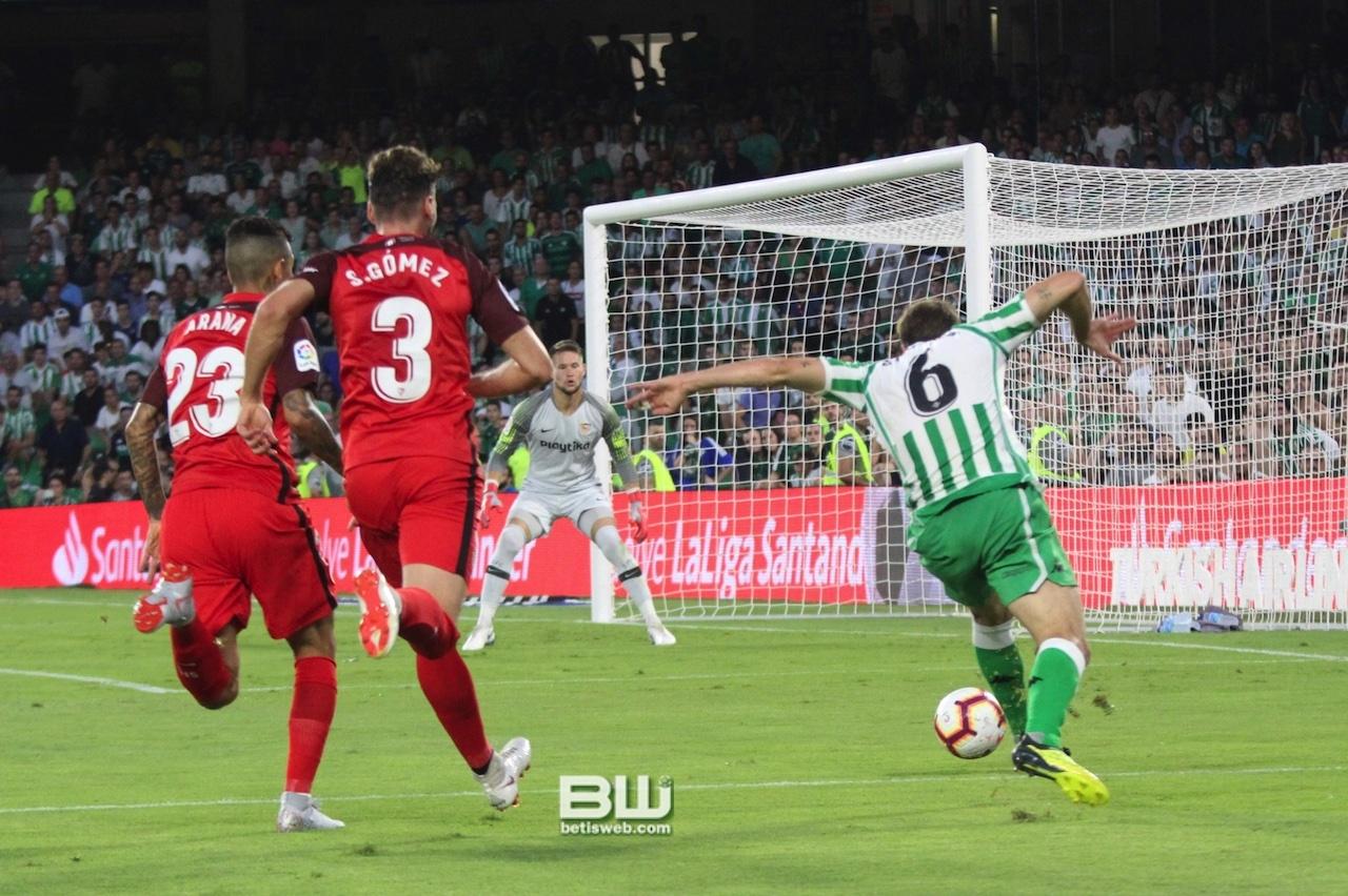 J3 Betis-Sevilla (39)