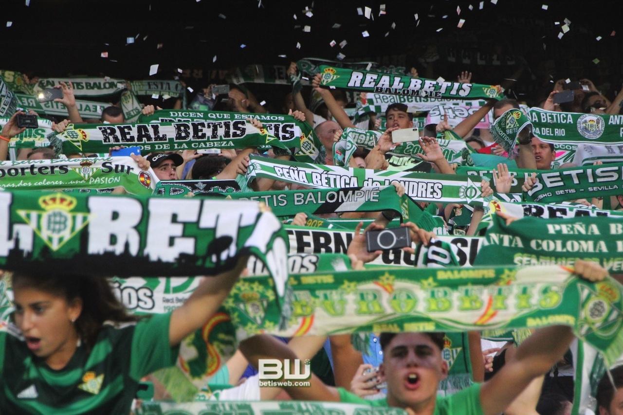 J3 Betis-Sevilla (4)