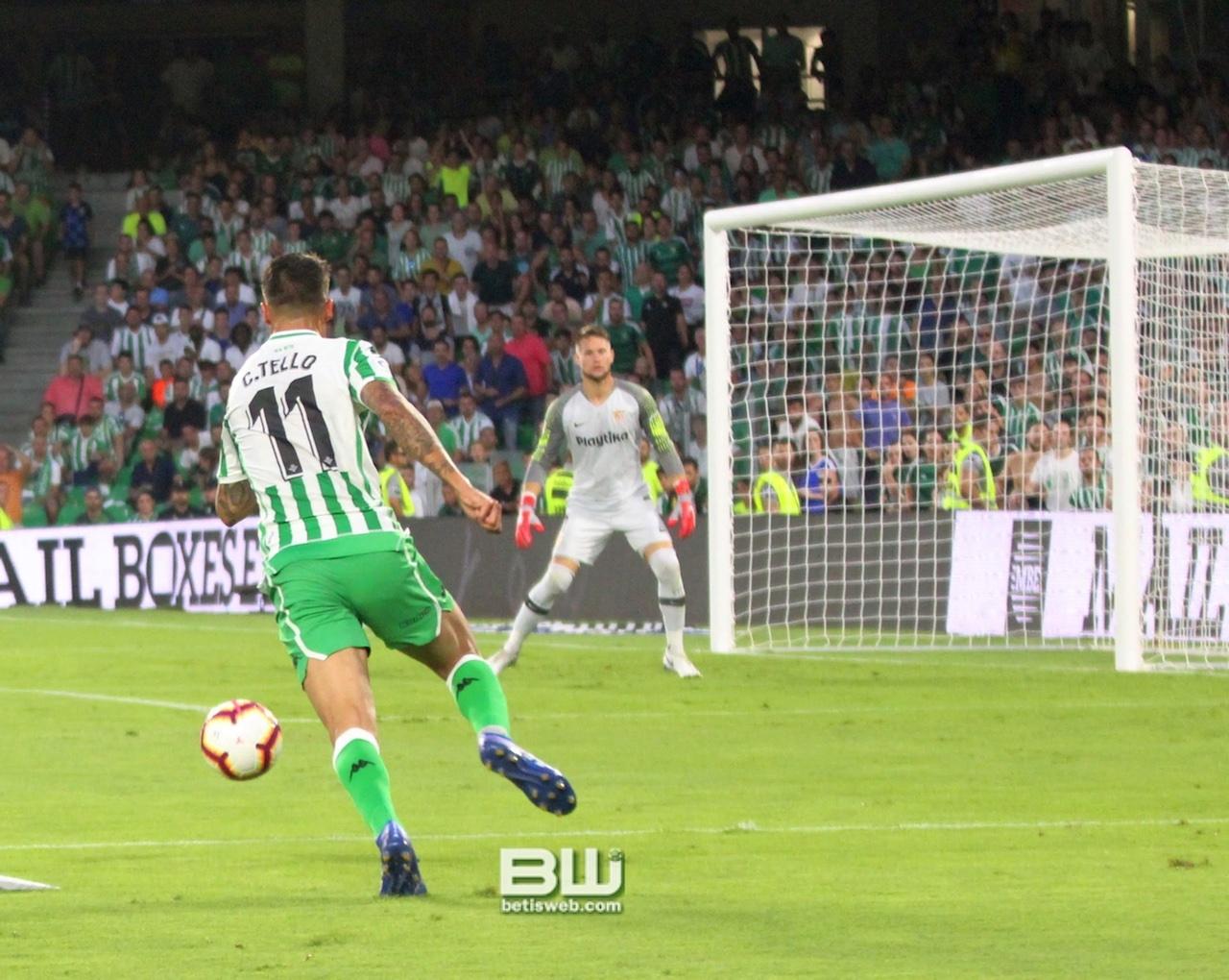 J3 Betis-Sevilla (43)