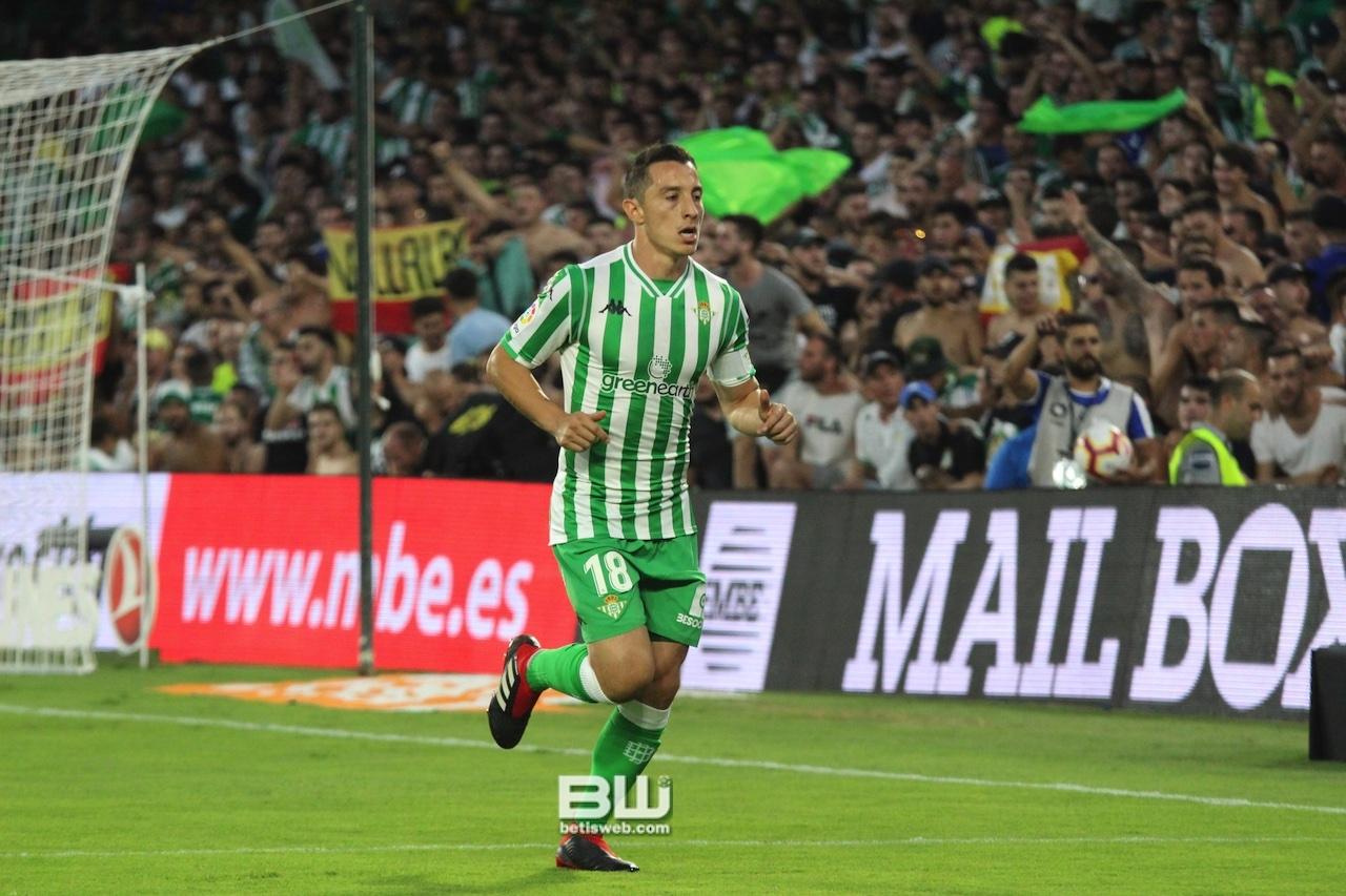 J3 Betis-Sevilla (44)
