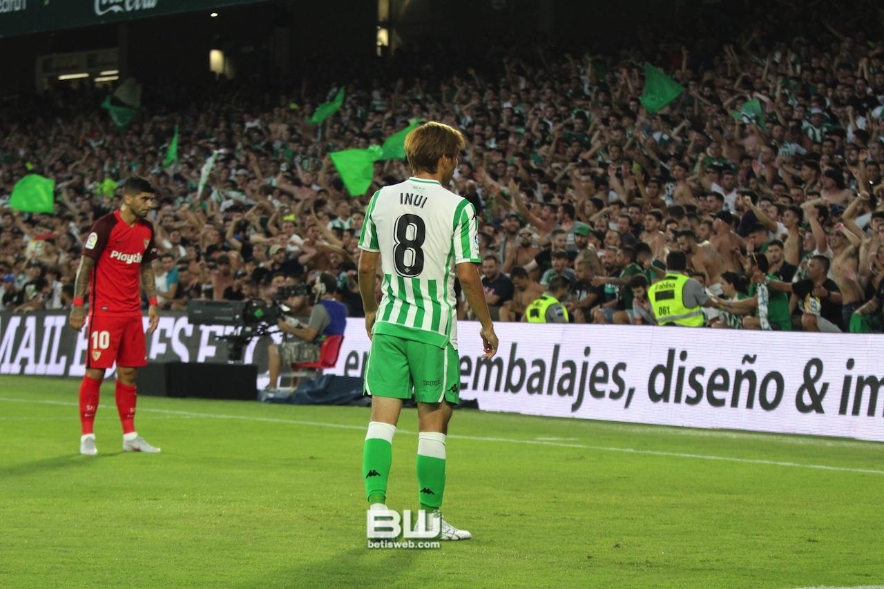 J3 Betis-Sevilla (45)