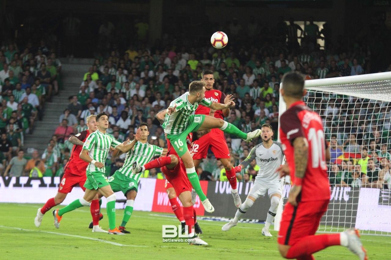 J3 Betis-Sevilla (46)