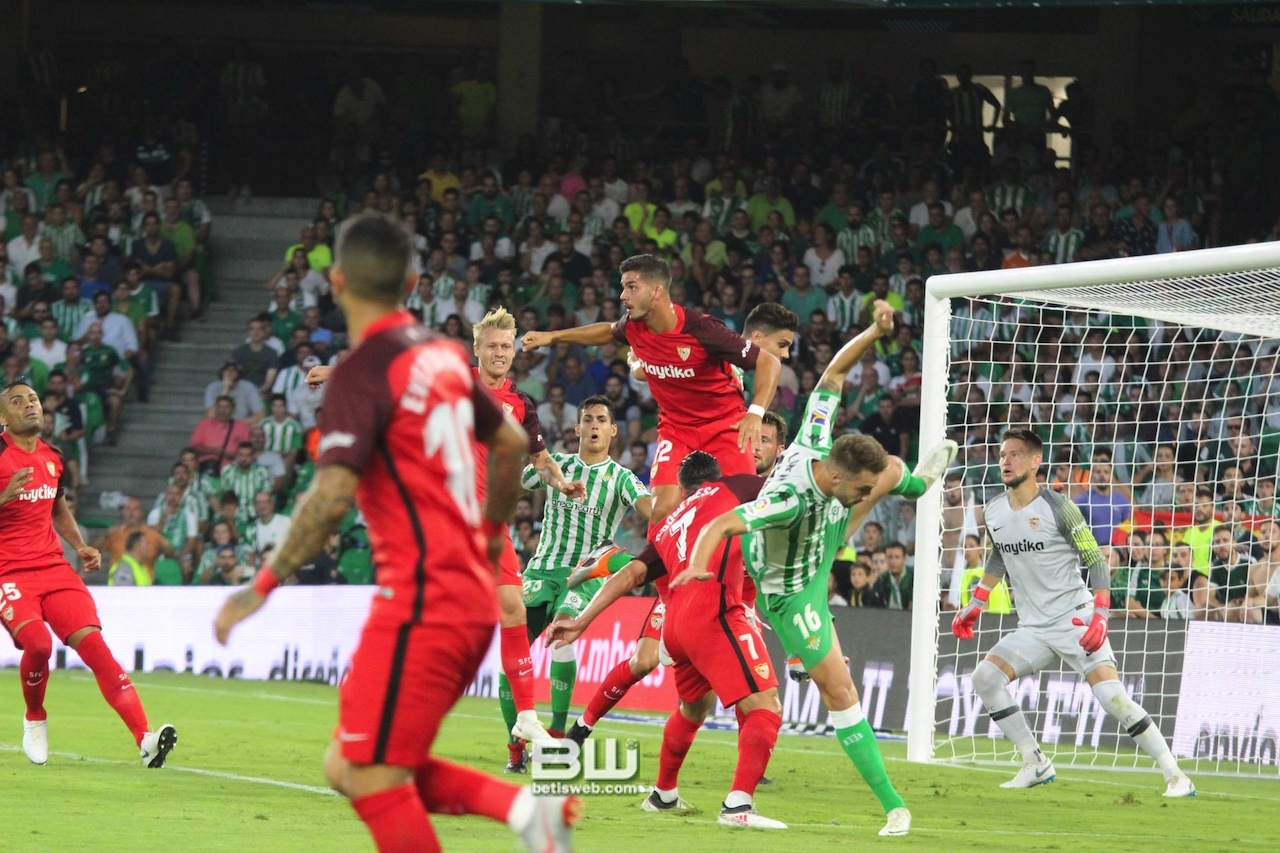 J3 Betis-Sevilla (47)