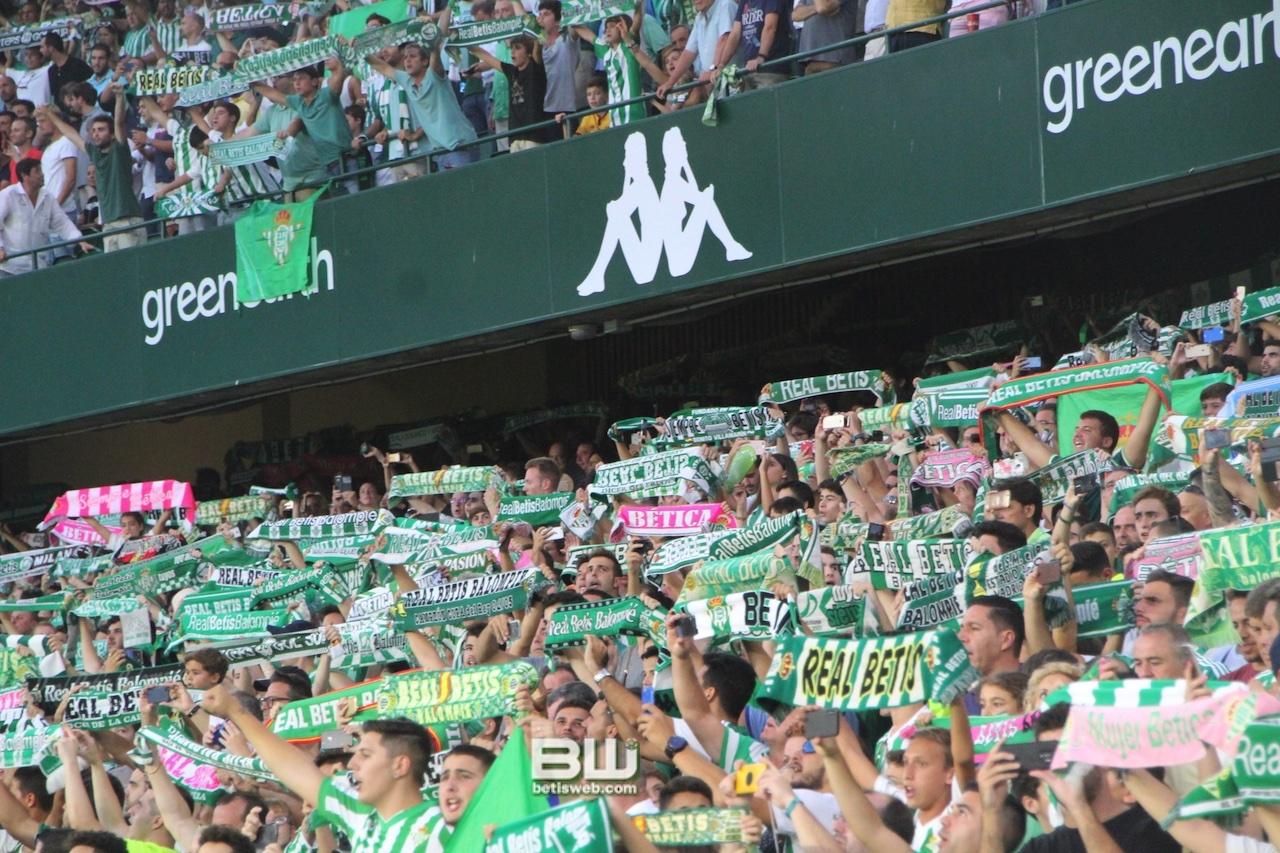 J3 Betis-Sevilla (5)