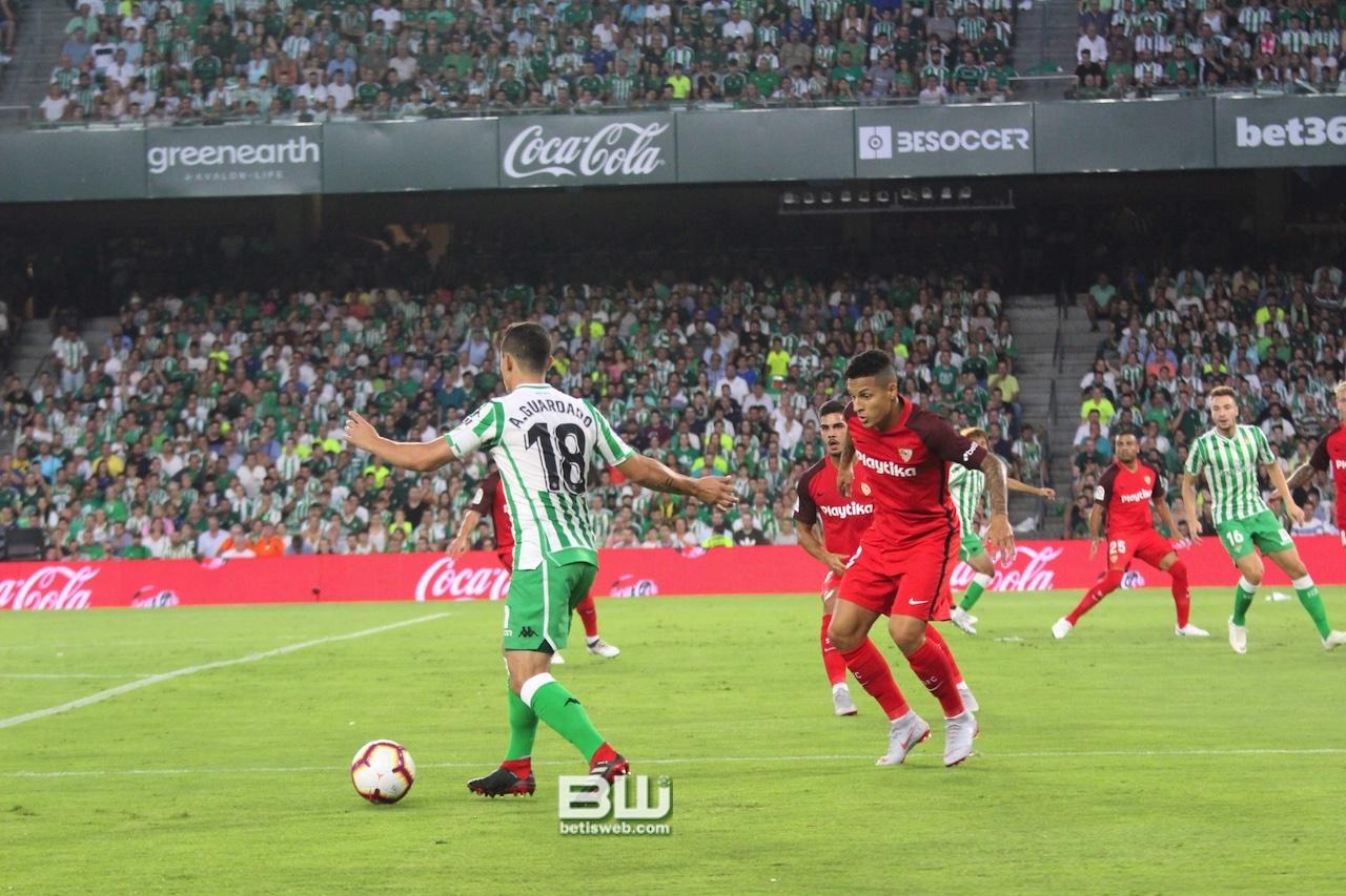 J3 Betis-Sevilla (51)