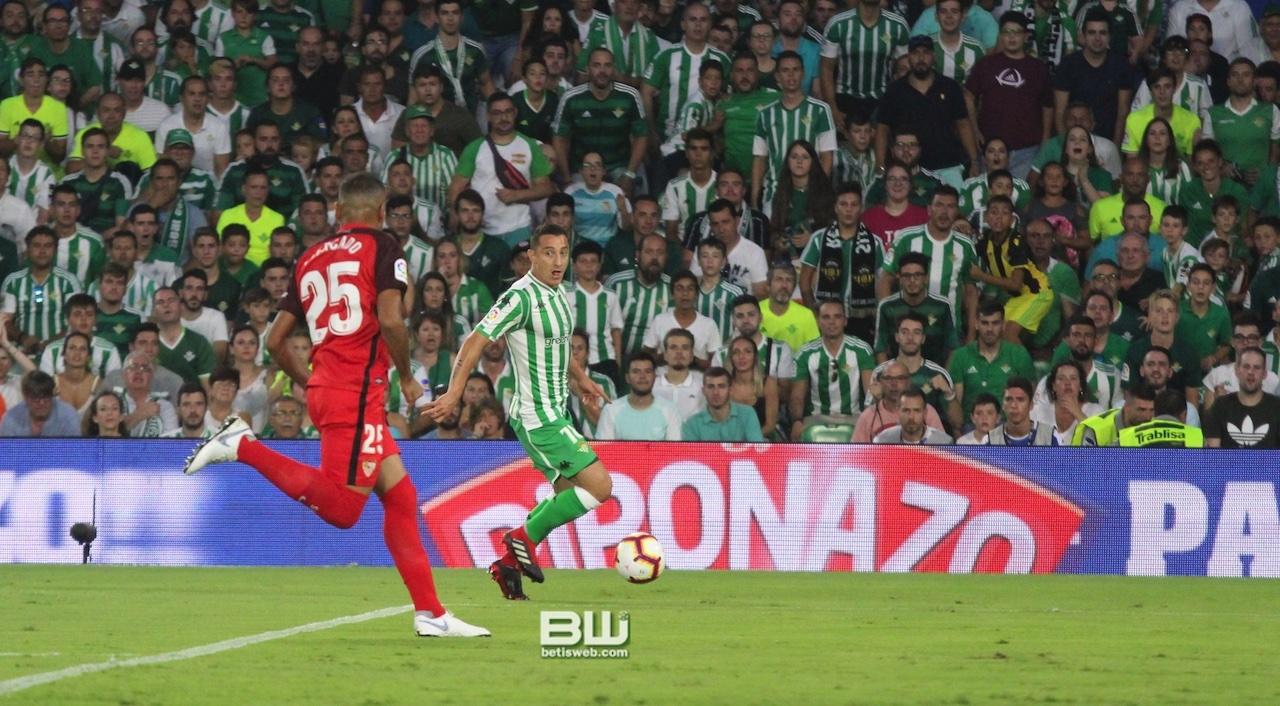 J3 Betis-Sevilla (53)