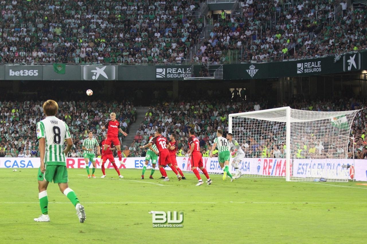 J3 Betis-Sevilla (54)