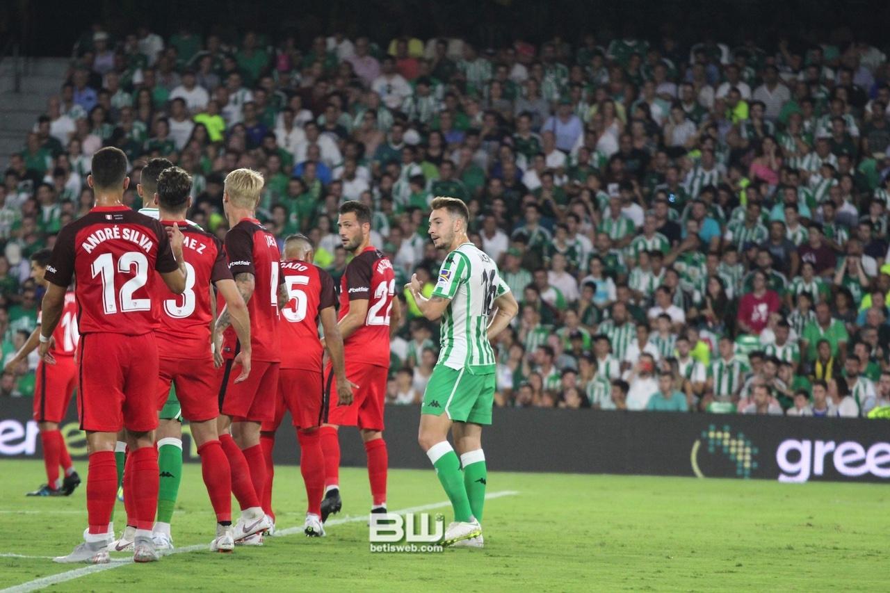 J3 Betis-Sevilla (55)