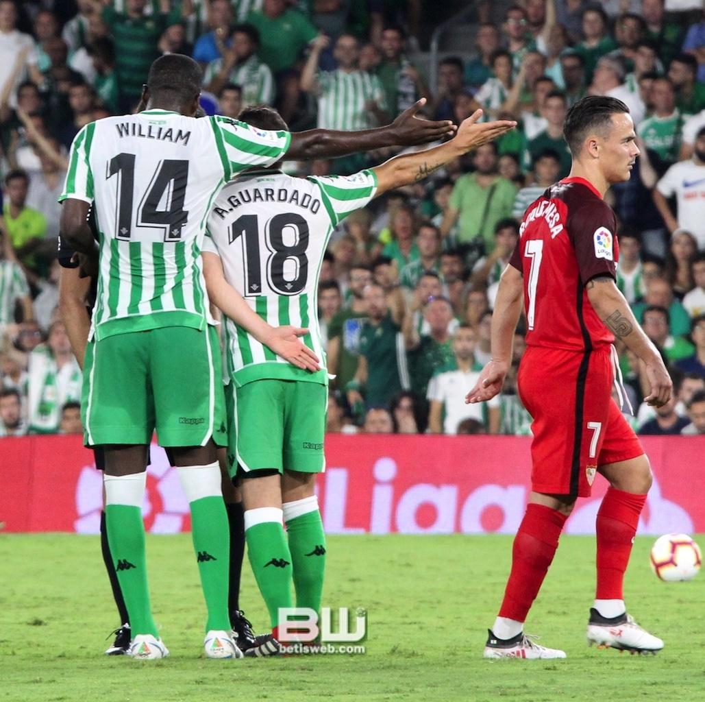 J3 Betis-Sevilla (58)