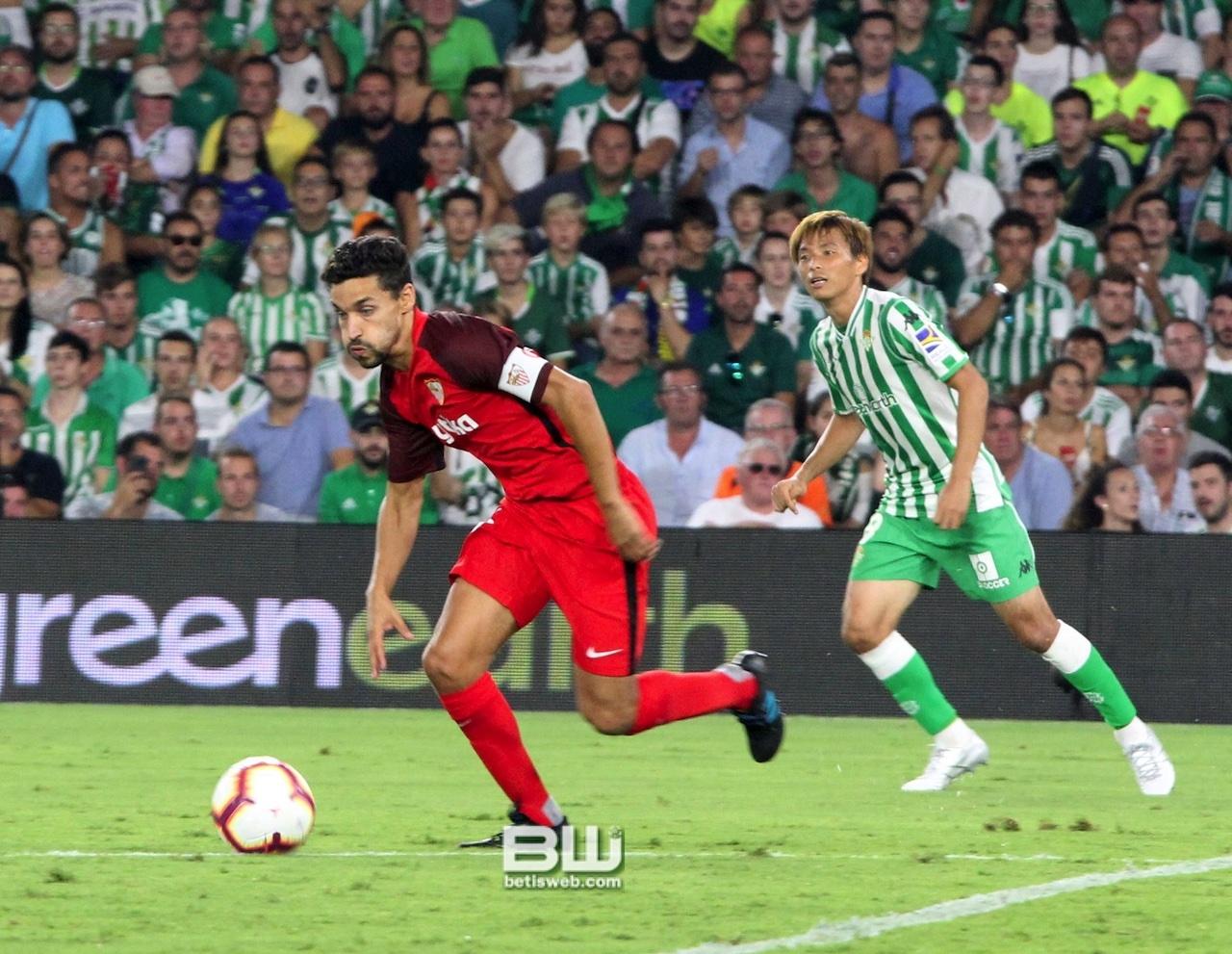 J3 Betis-Sevilla (59)