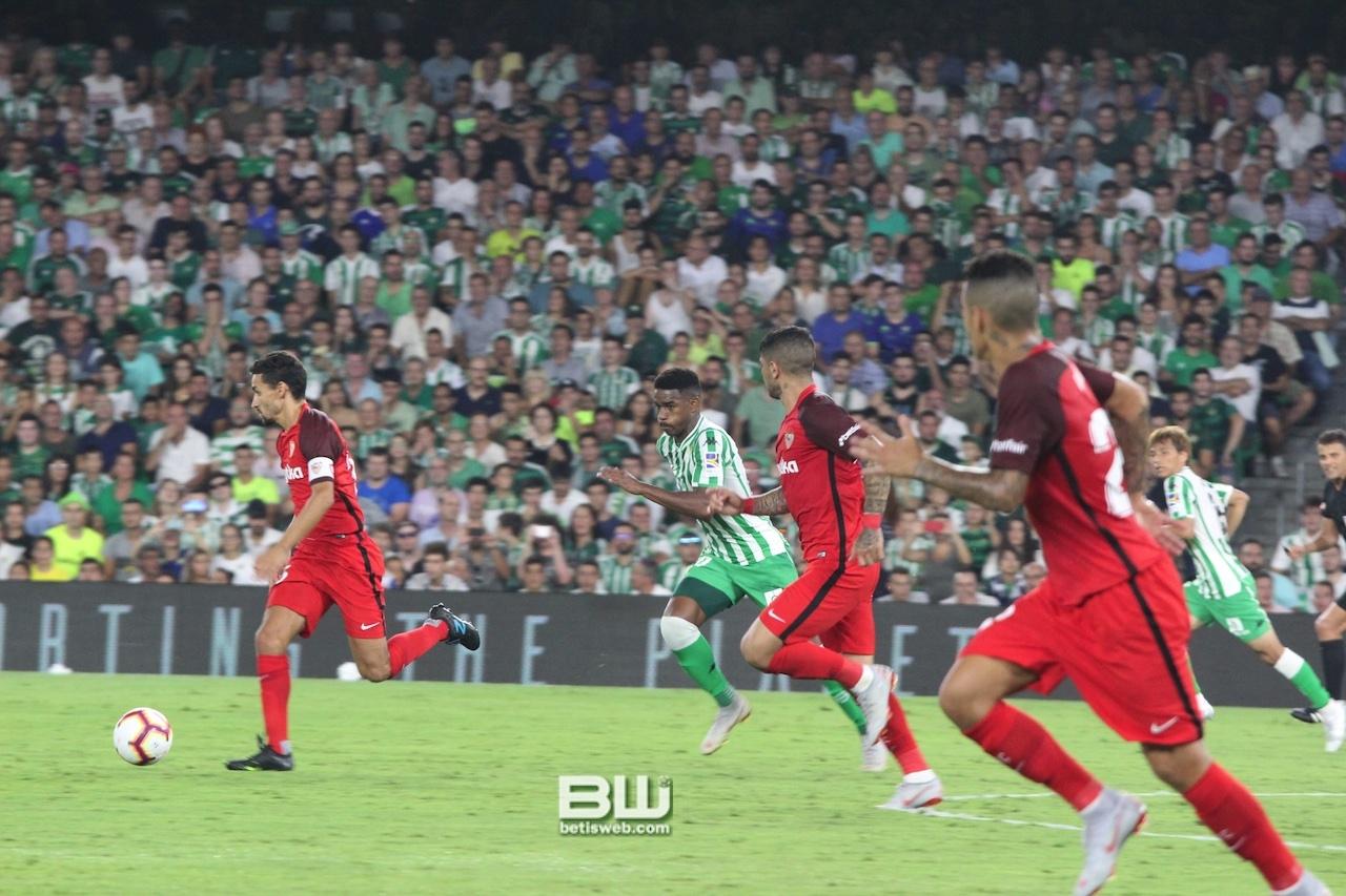 J3 Betis-Sevilla (60)