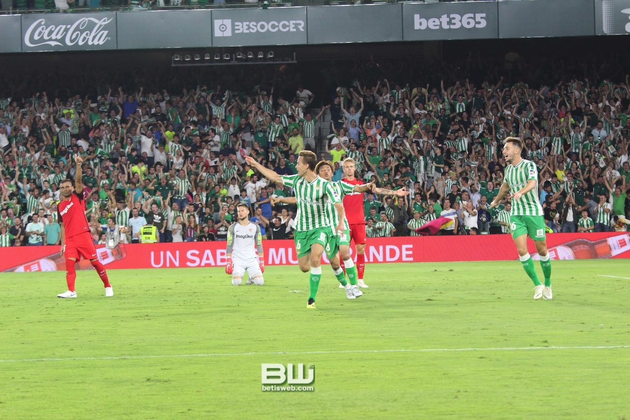 J3 Betis-Sevilla (61)