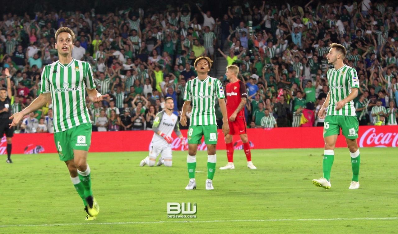 J3 Betis-Sevilla (62)