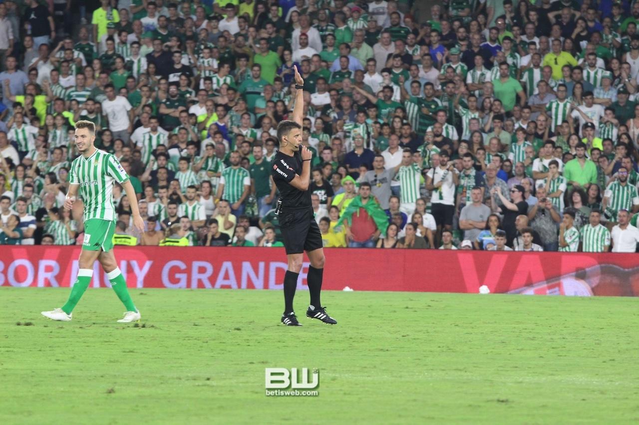 J3 Betis-Sevilla (63)