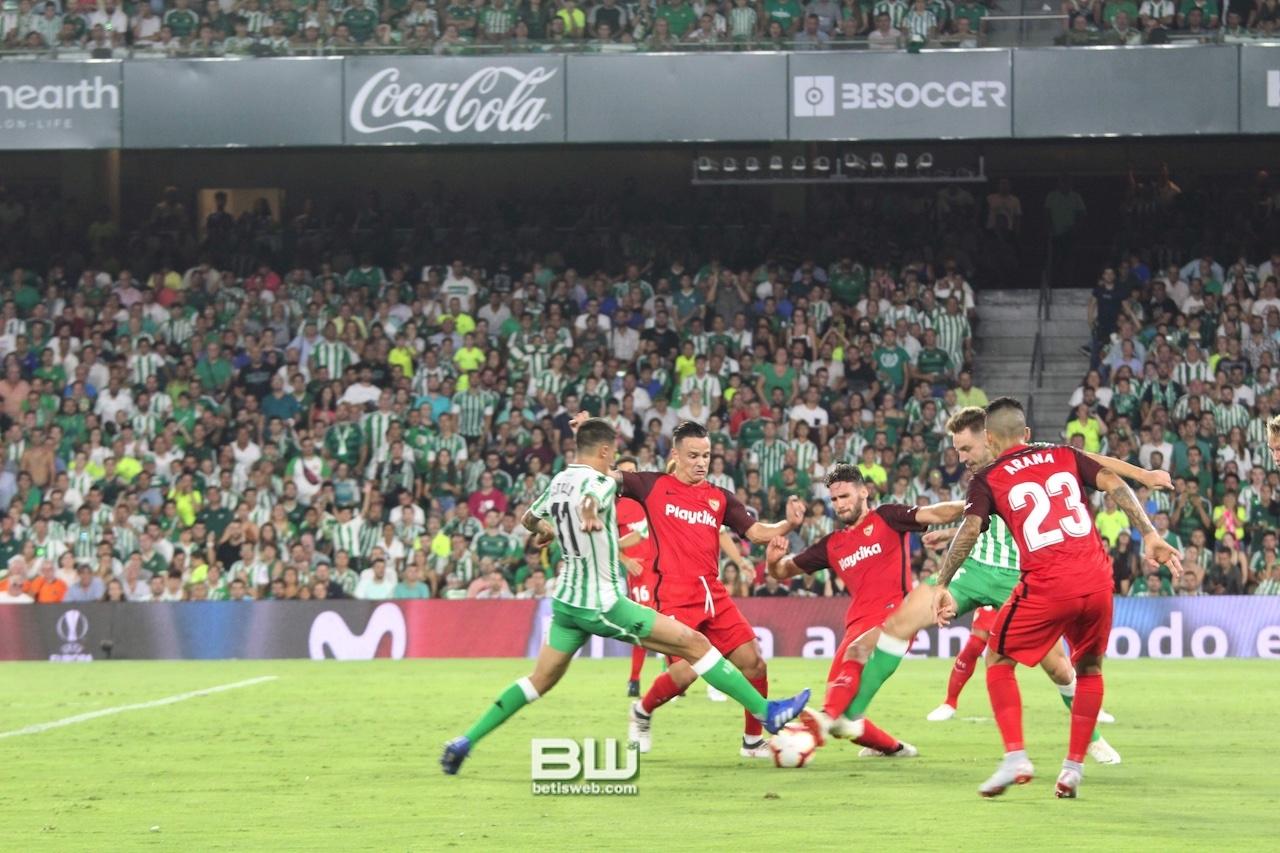 J3 Betis-Sevilla (64)