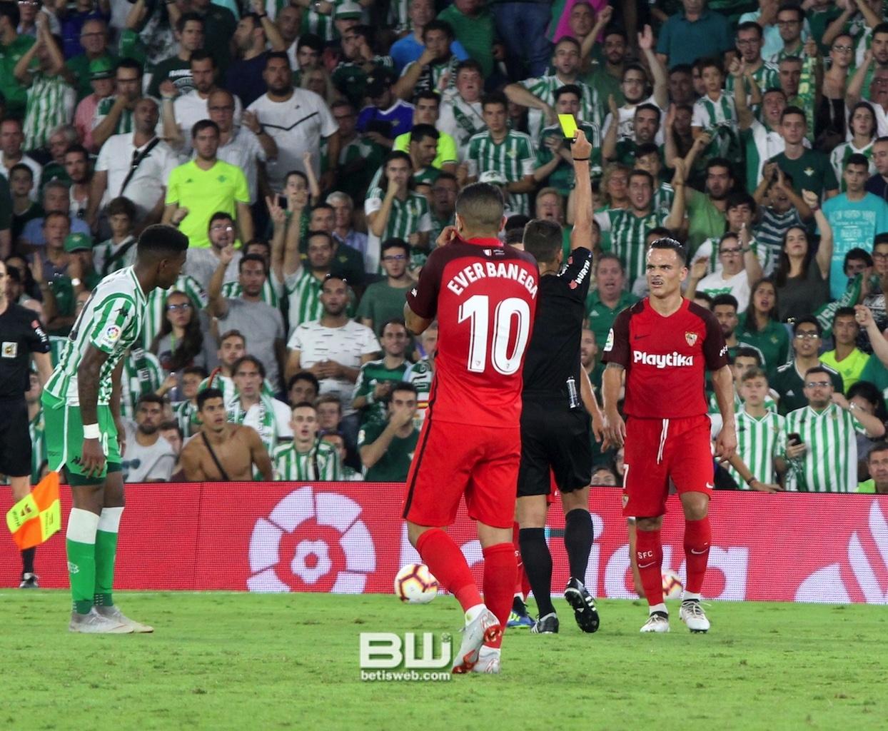J3 Betis-Sevilla (66)