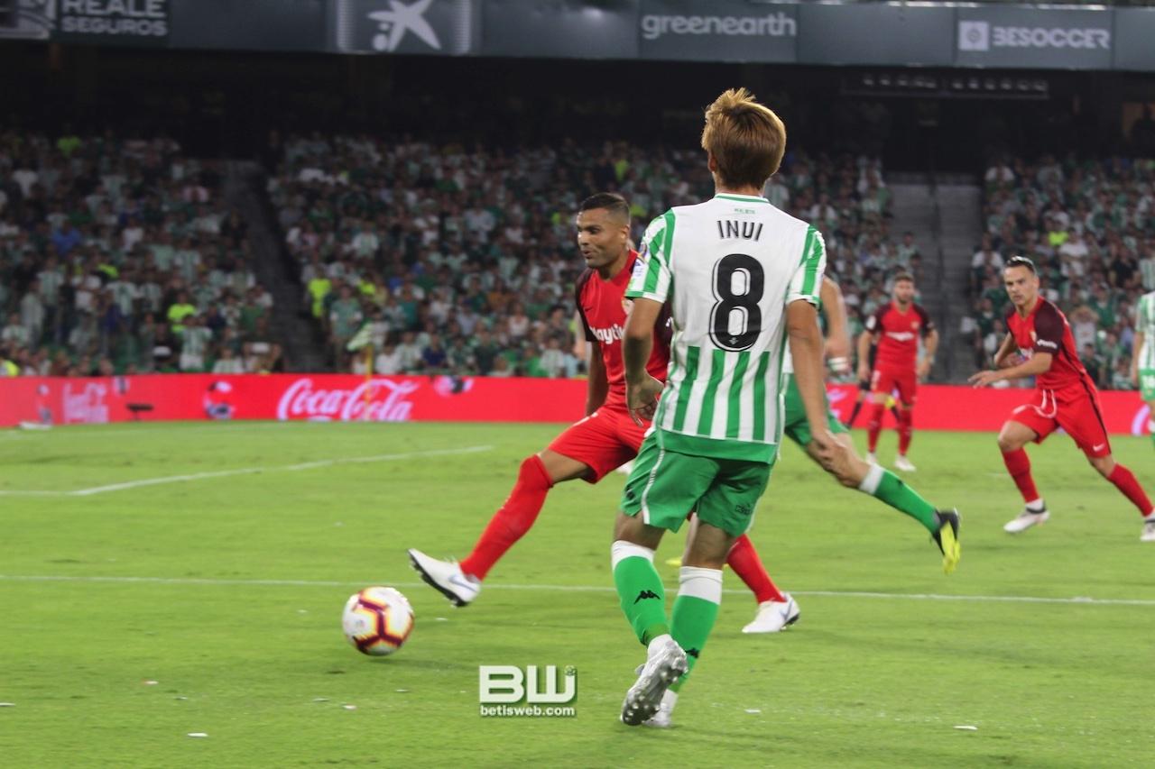 J3 Betis-Sevilla (67)