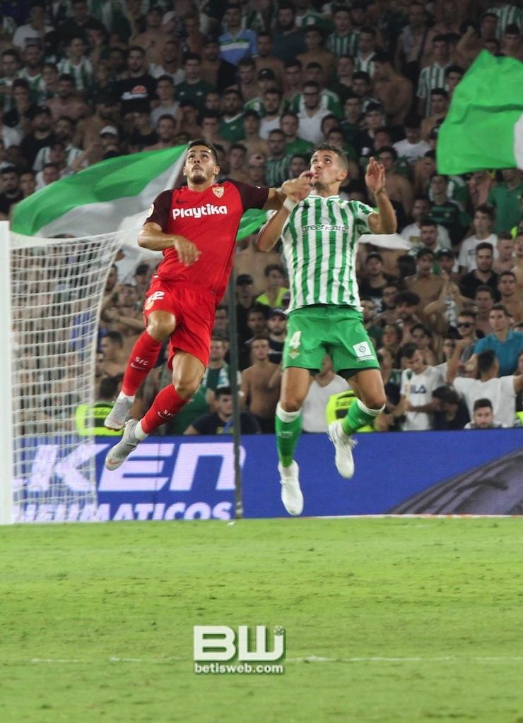 J3 Betis-Sevilla (68)