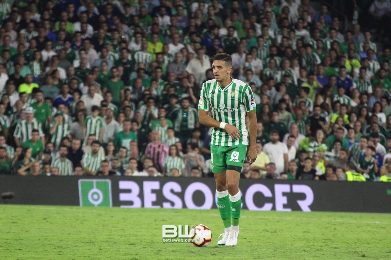 J3 Betis-Sevilla (70)