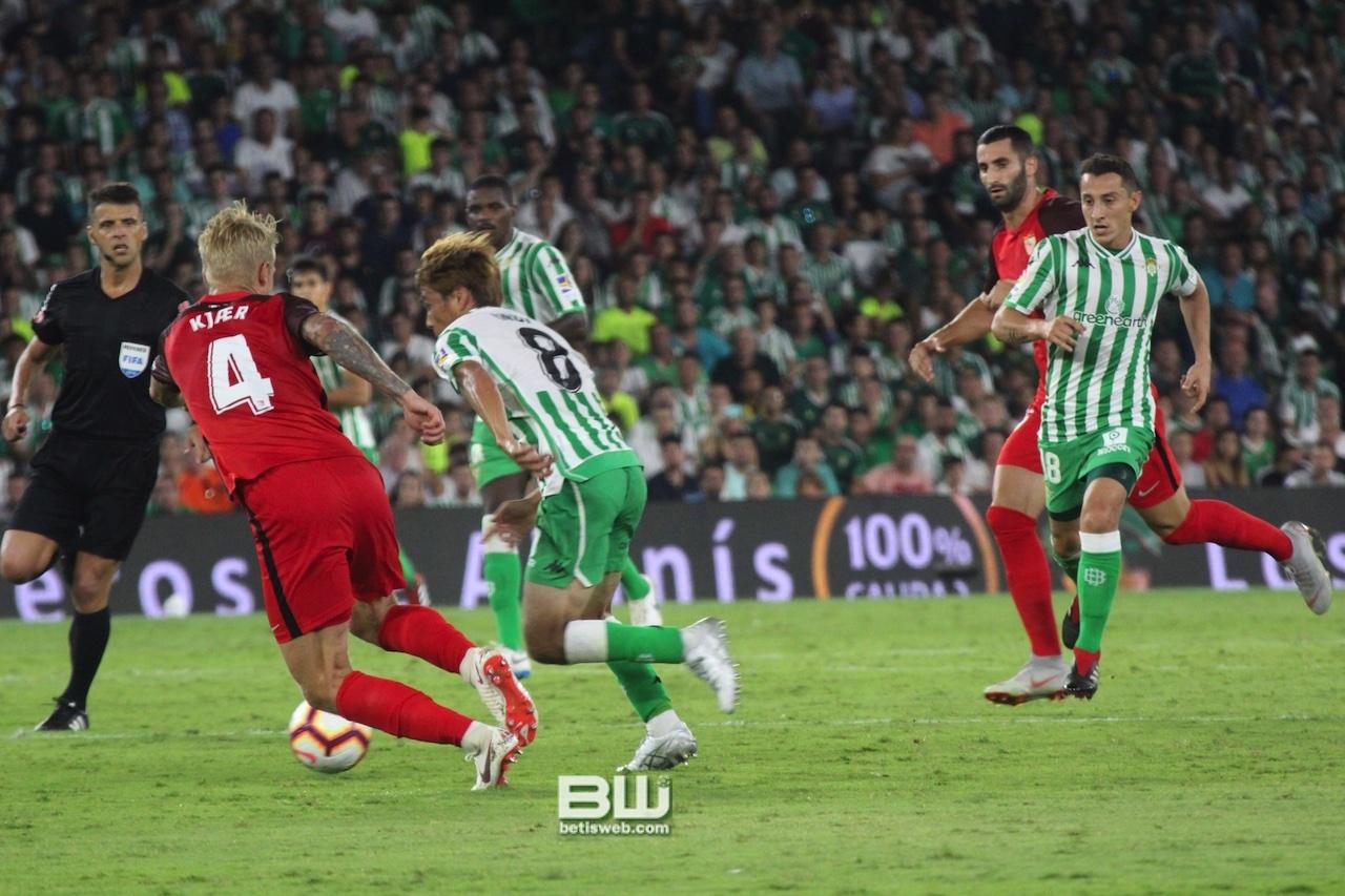 J3 Betis-Sevilla (71)