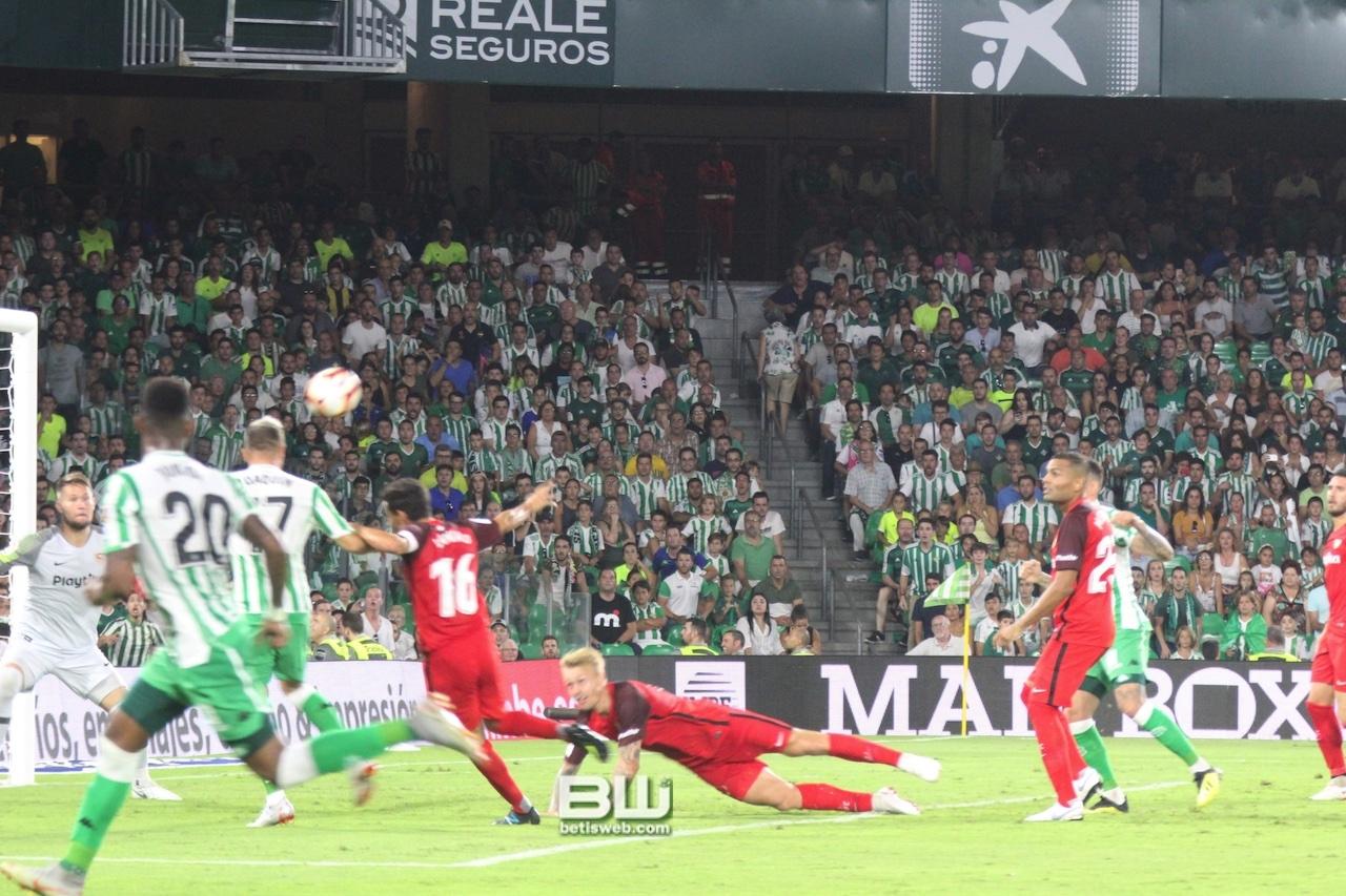 J3 Betis-Sevilla (72)