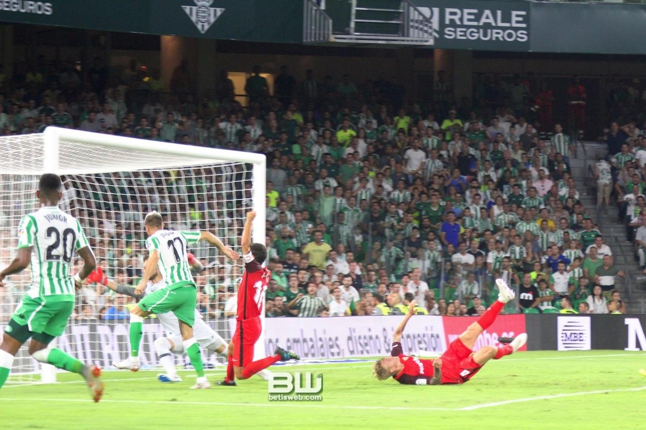 J3 Betis-Sevilla (73)