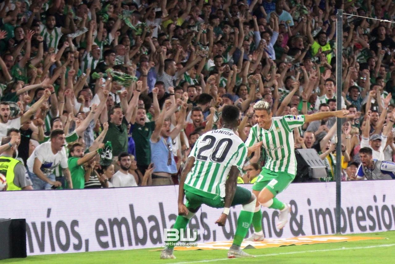 J3 Betis-Sevilla (75)