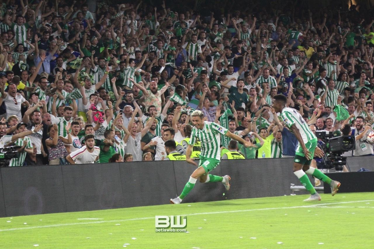 J3 Betis-Sevilla (77)