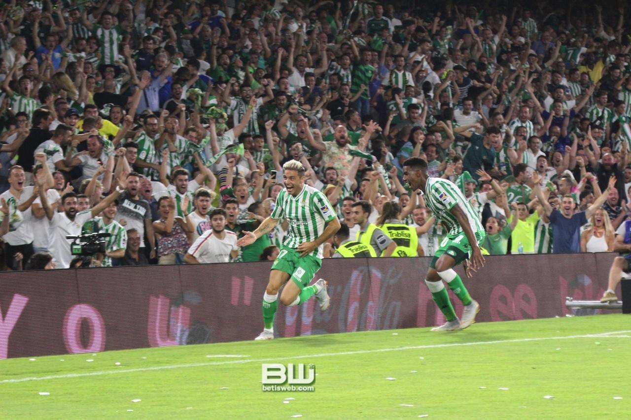 J3 Betis-Sevilla (78)