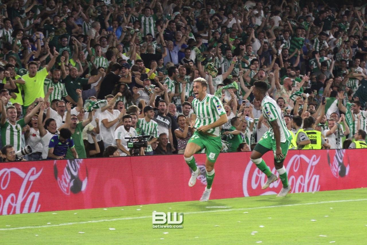 J3 Betis-Sevilla (79)