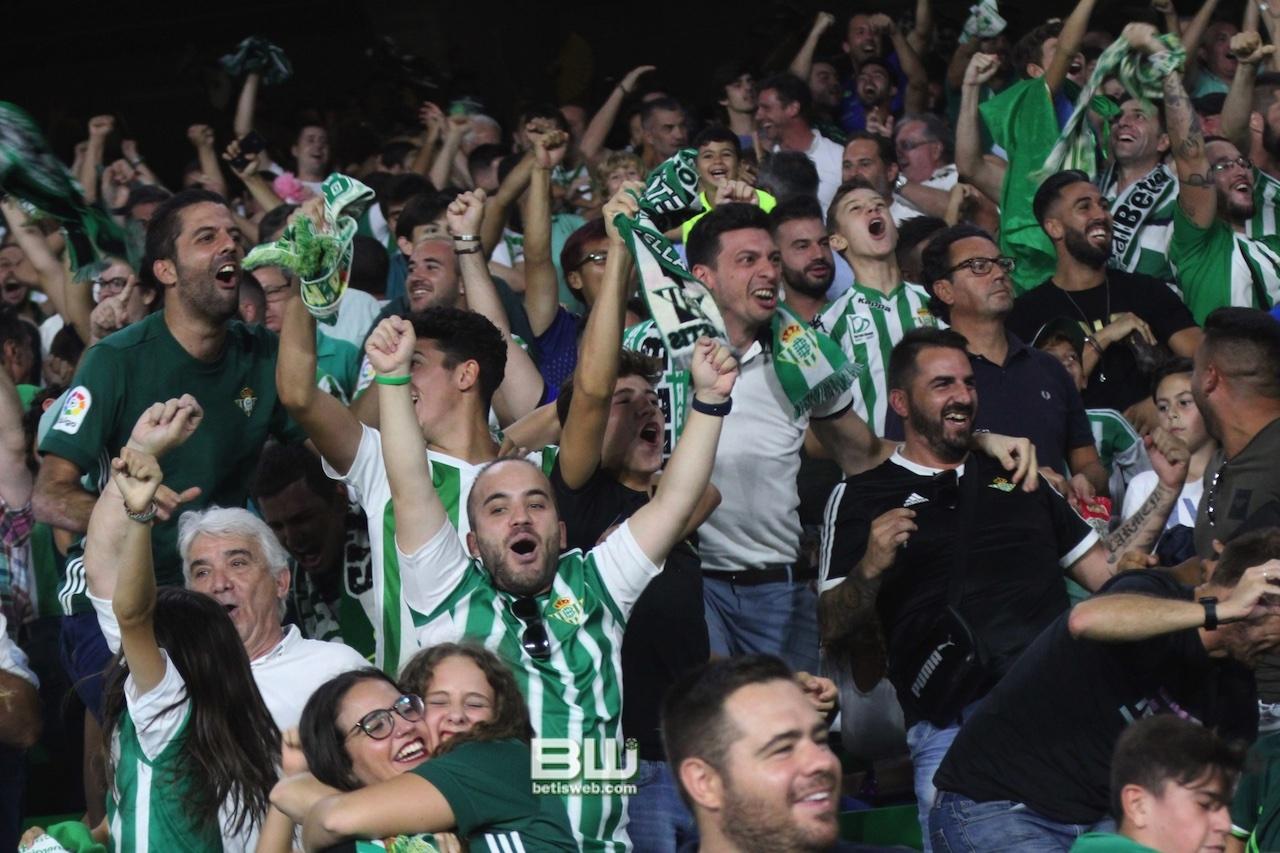 J3 Betis-Sevilla (83)