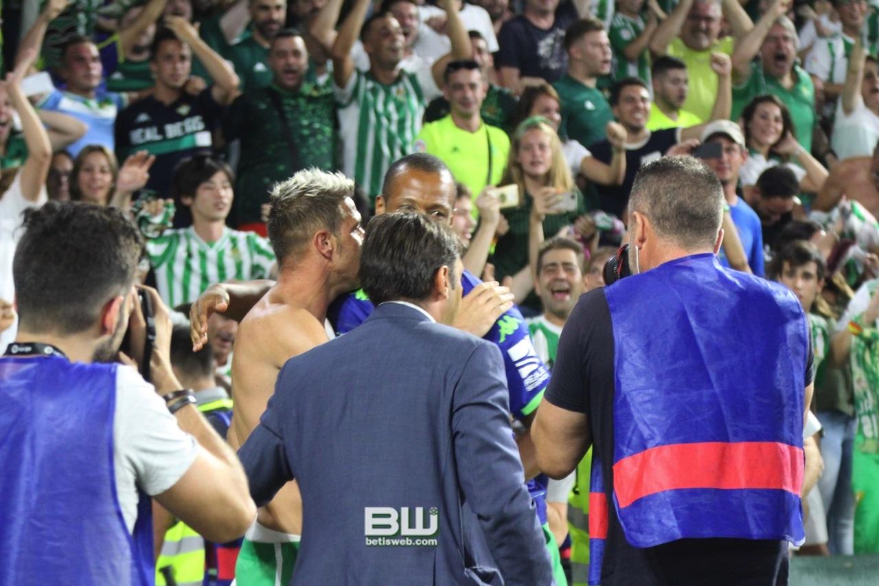 J3 Betis-Sevilla (84)