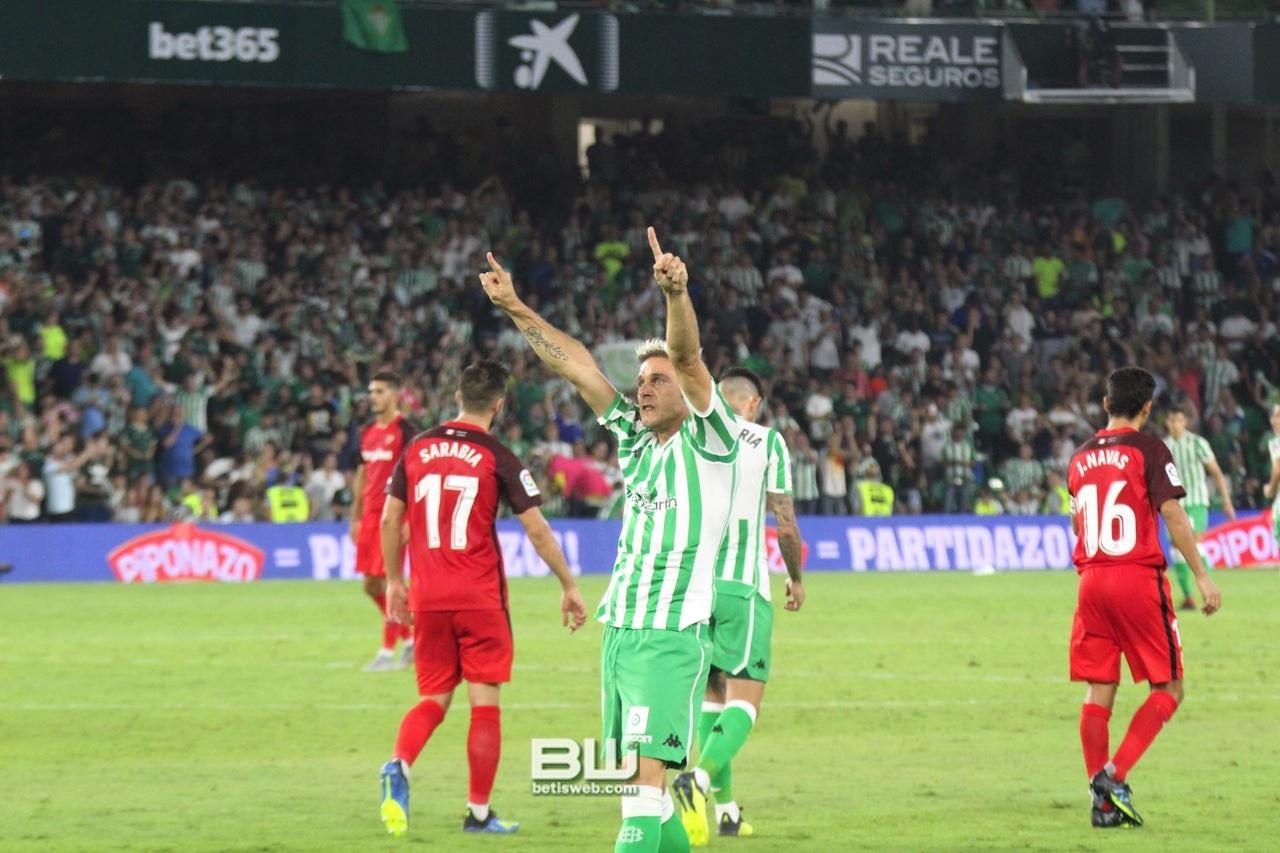 J3 Betis-Sevilla (86)