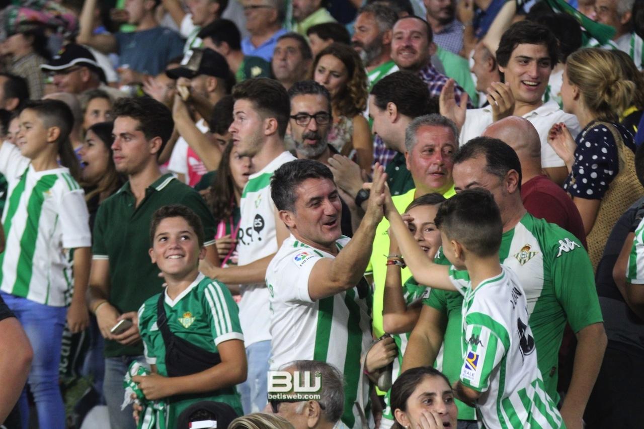 J3 Betis-Sevilla (88)