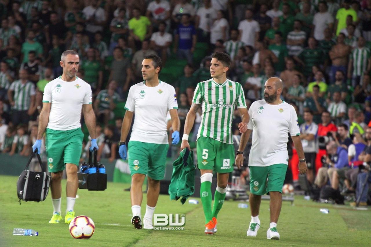 J3 Betis-Sevilla (92)