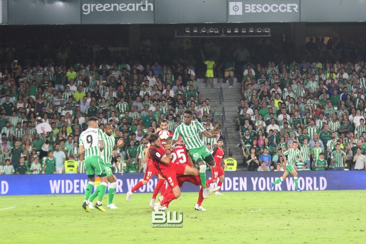 J3 Betis-Sevilla (95)