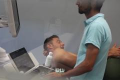 reconocimiento medico 12