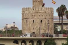 Femenino regata Sevilla - Betis3