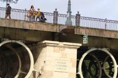Femenino regata Sevilla - Betis7