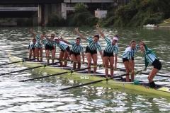 aFemenino regata Sevilla - Betis3