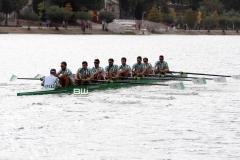 Masculino 52 regata Sevilla - Betis10
