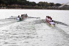 Masculino 52 regata Sevilla - Betis15