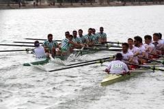 Masculino 52 regata Sevilla - Betis18