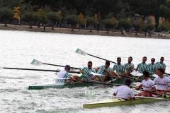 Masculino 52 regata Sevilla - Betis21